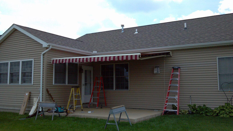 retractable do images in sunsetter to cost how the also see related below manual awnings costco regarding lawilson much instructions awning